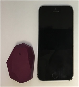 Get Started with Location Beacons in Your Mobile App - Web Ascender