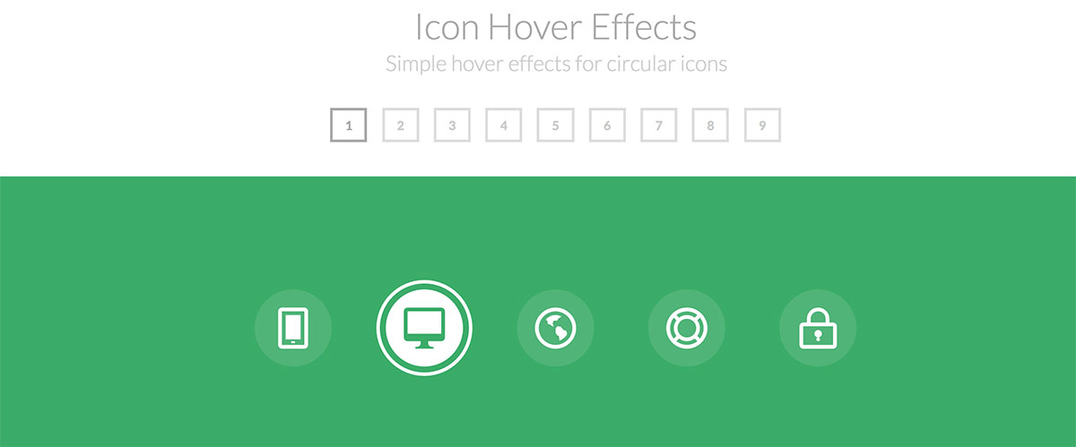 Powerful CSS Tools for Web Designers & Developers - Web Ascender