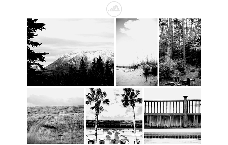 Css image filter black and white — 1
