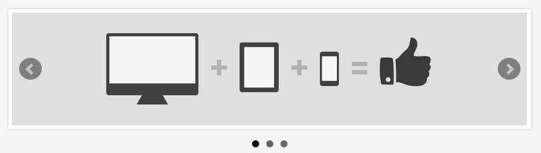 5 (Free) Beautiful Mobile-Friendly Image Sliders - Web Ascender