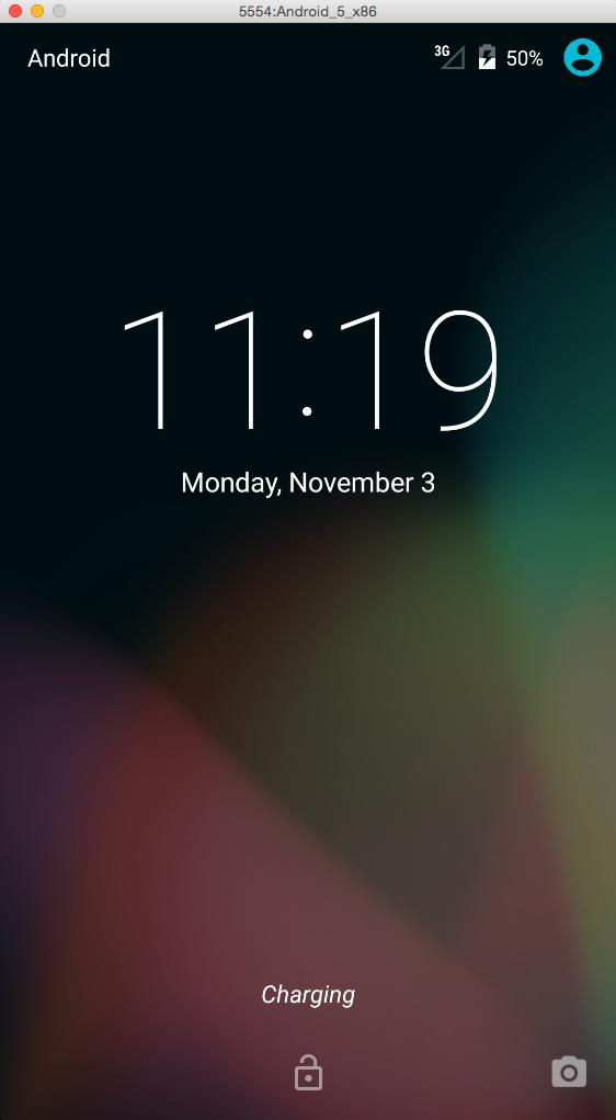 Index of /Portals/0/Blog/Setup-Android-Lollipop-Emulator-on-OS X