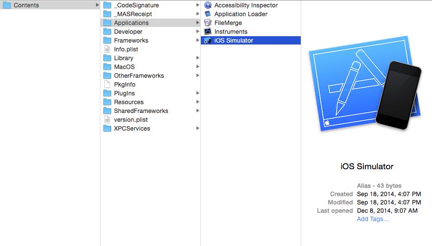 Index of /Portals/0/Blog/Setup-iOS-8-Simulator-on-OS X