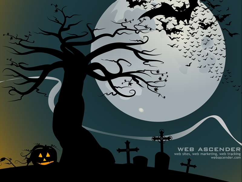 halloween desktop wallpaper. halloween-pumpkin-wallpaper