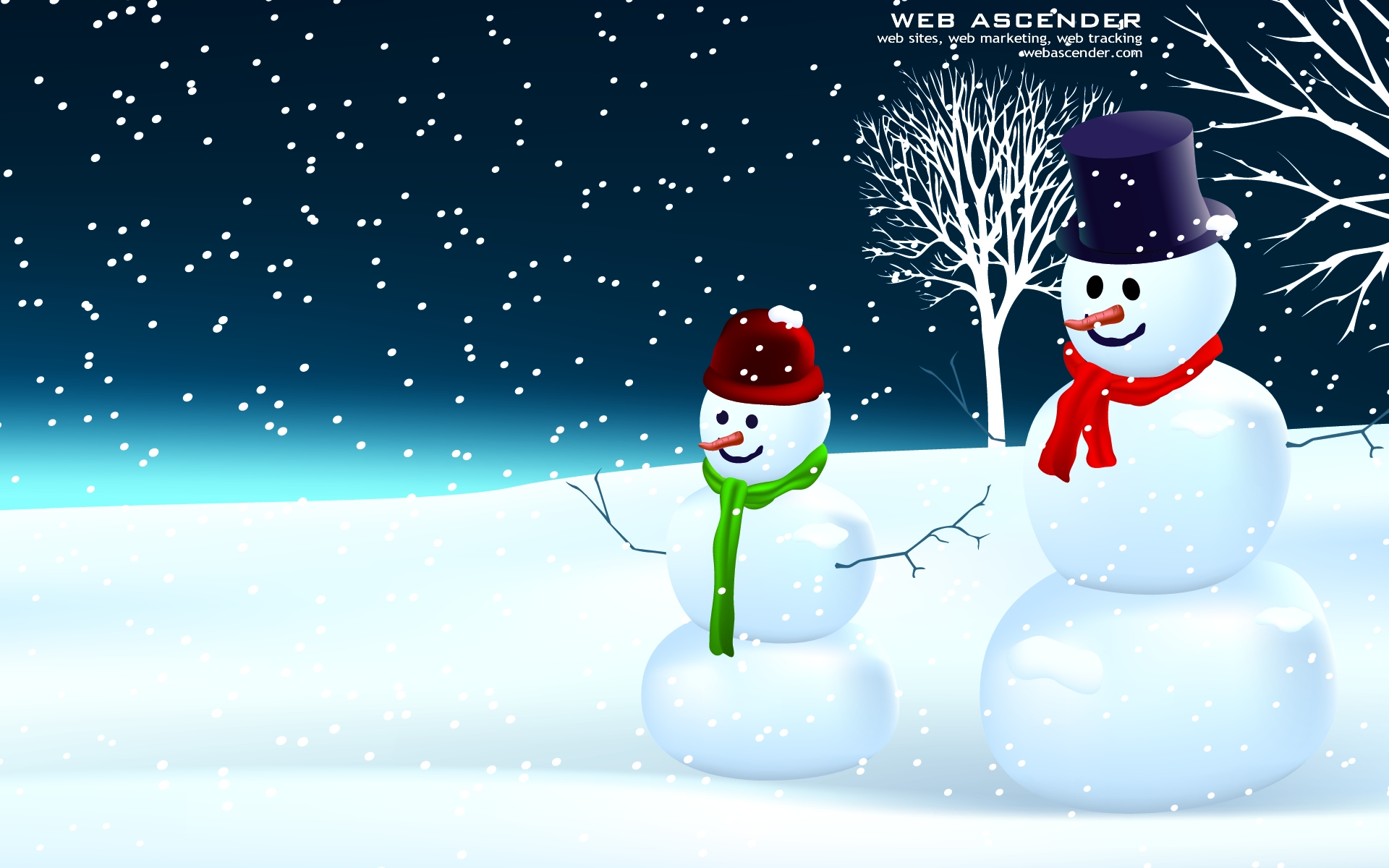 Picture Of Snowman Animated | New Calendar Template Site