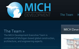 MICH Development
