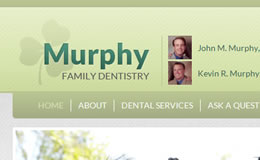Murphy Dentists
