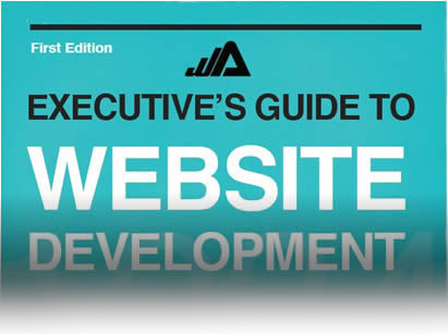 CEO Web Development Guide
