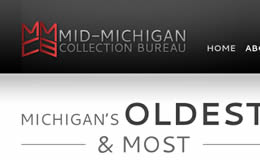 Mid-Michigan Collection Bureau