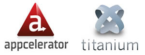 Appcelerator Titanium Developers
