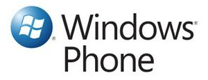 Windows Phone Development