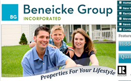 The Beneicke Group