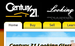Century21 Looking Glass