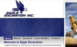 Eagle Excavation