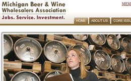 MI Beer & Wine Association