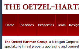 Oetzel Hartman Group