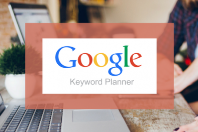 Use Google Keyword Planner to Find Keywords That Convert