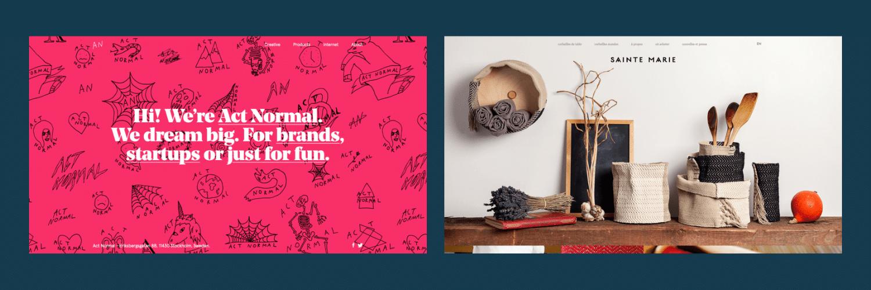 building brand design tips
