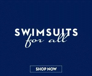 Designing banner ads