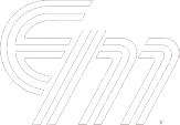 Electro Matic logo