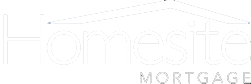 Homesite Mortgage logo