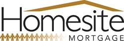 Homesite Mortgage