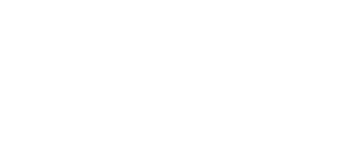 MCC - Michigan Counseling Center