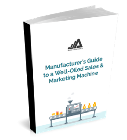 Manufacturing Guide Cover