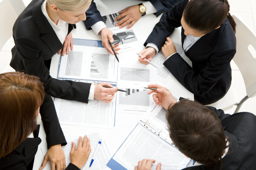 reasons to hire marketing agency to manage ads