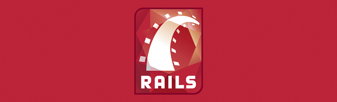 Ruby on Rails for Rookies - Web Ascender